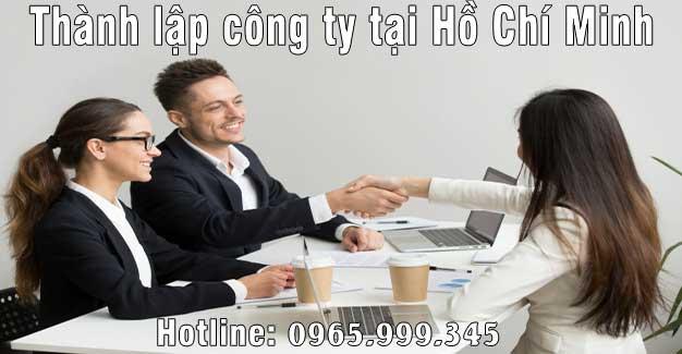 Thanh-lap-cong-ty-tai-ho-chi-minh