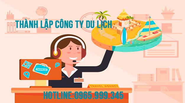 thanh-lap-cong-ty-du-lich