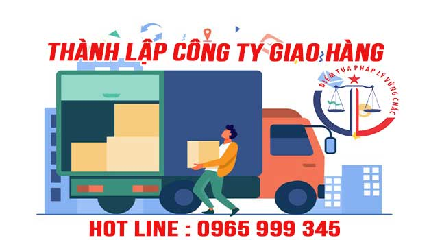 thanh-lap-cong-ty-giao-hang