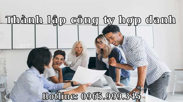 thanh-lap-cong-ty-hop-danh