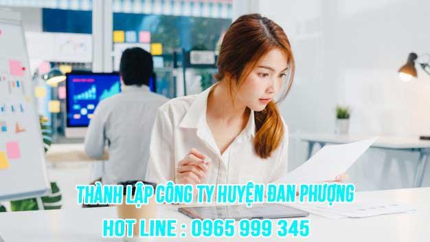 thanh-lap-cong-ty-huyen-dan-phuong