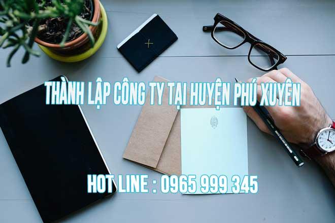 thanh-lap-cong-ty-tai-huyen-phu-xuyen