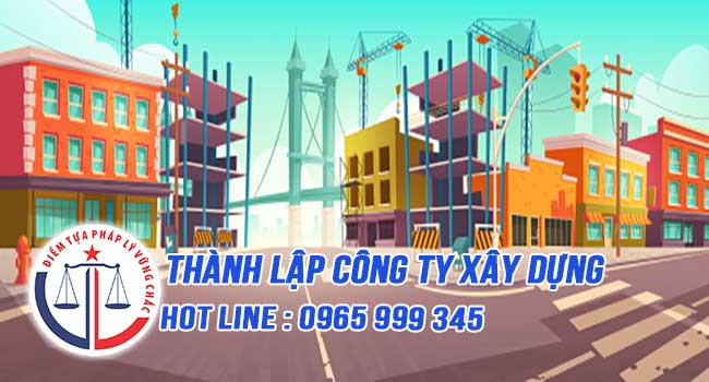 thanh-lap-cong-ty-xay-dung