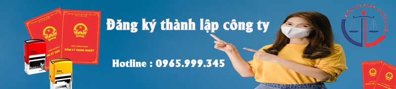 dang-ky-thanh-lap-cong-ty