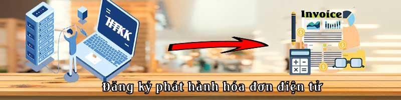 phat-hanh-hoa-don-dien-tu