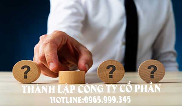 thanh-lap-cong-ty-can-nhung-gi