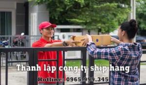 thanh-lap-cong-ty-ship-hang